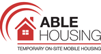 Able Housing